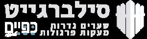 סילברגייט לוגו